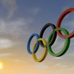 2020年東京オリンピック、開催会場と競技種目