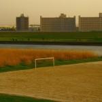 吉武博文監督とは 日本らしいサッカーへの変革がもたらすものは何か考えてみた