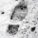 コロバンドがあれば十分?靴に着ける滑り止めと冬靴どちらを選べばいい?