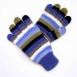 スマホッチ、スマホ用の手袋に変身させる謎の液体