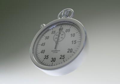 stopwatch_mini