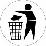 保冷剤をゴミに出す場合の捨て方!中身は有毒?