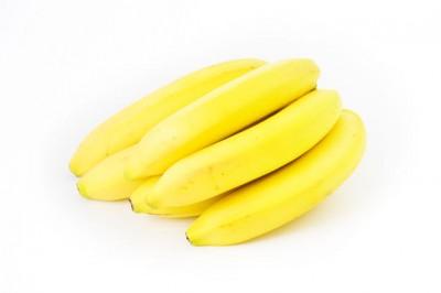 banana_mini
