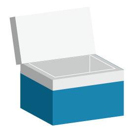ku-ra-box_mini