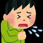 喉がイガイガする咳風邪を治す方法!これでエヘン虫を撃退だ!